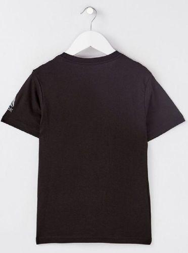 REEBOK-Tee-shirt Enfant Reebok Tee Shirt-image-2