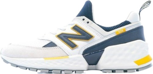 new balance hommes ms574
