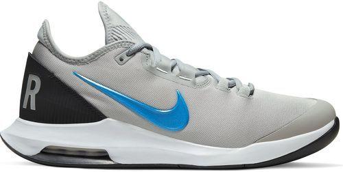 Air Max Wildcard PE20 Chaussures de tennis