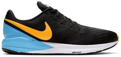 nike air zoom structure 22 homme