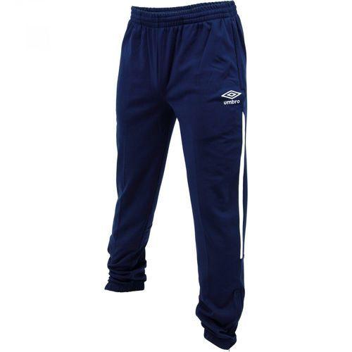 UMBRO-Pantalon de survêtement bleu marine garçon Umbro Training-image-1