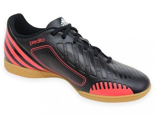 PREDITO LZ IN Chaussures de foot (futsal)