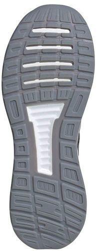 ADIDAS-Adidas Runfalcon-image-2