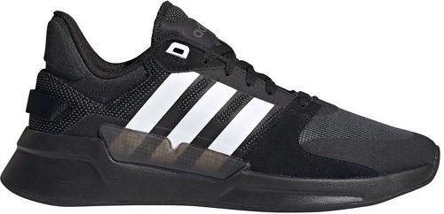 ADIDAS-Adidas Run 90s-image-1