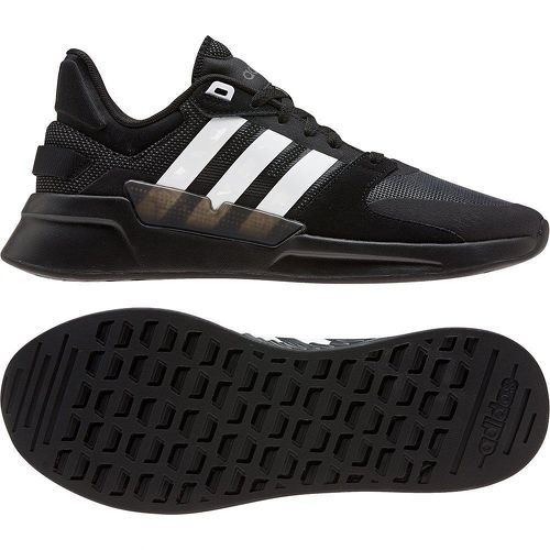 ADIDAS-Adidas Run 90s-image-2