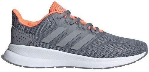 ADIDAS-Adidas Runfalcon-image-1