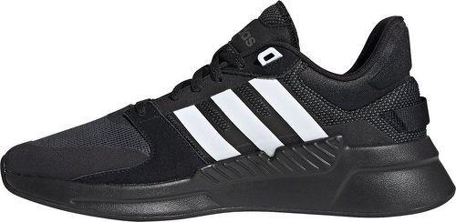 ADIDAS-Adidas Run 90s-image-3