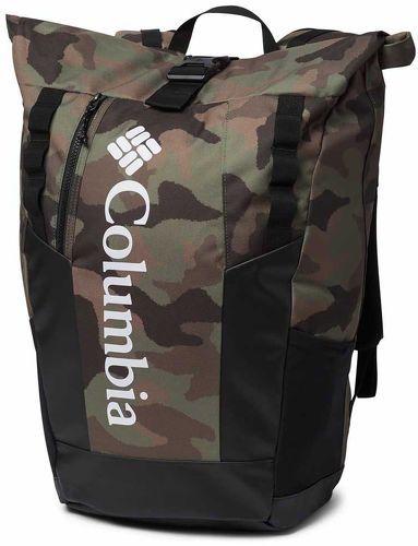 Columbia-Columbia Convey 25l-image-1