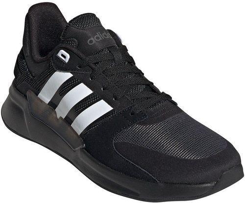 ADIDAS-Adidas Run 90s-image-4