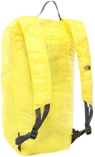 THE NORTH FACE-The North Face Flyweight-image-2