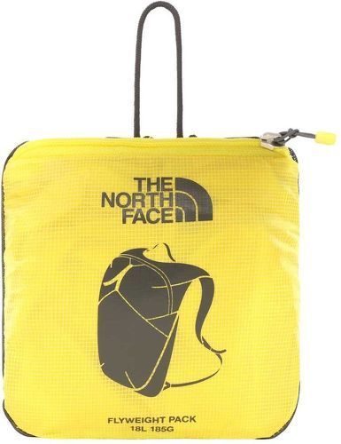 THE NORTH FACE-The North Face Flyweight-image-4