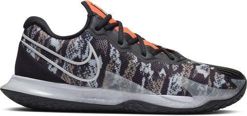 Nike Air Zoom Vapor Cage 4 Snake Desert - Chaussures de tennis ...