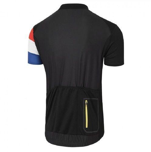 LE COQ SPORTIF-Maillot Cycliste Homme Le Coq Sportif Cycling Jersey-image-2
