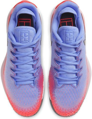 Air Zoom Vapor X Knit PE 2020 Chaussures de tennis