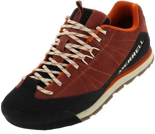 MERRELL-Catalyst sable outdoor l-image-1