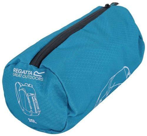 Regatta-Regatta Easypack Ii Packaway 25l-image-4