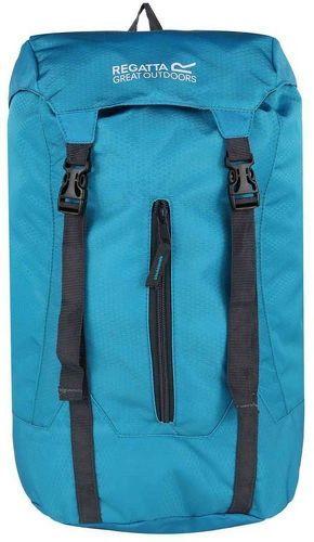 Regatta-Regatta Easypack Ii Packaway 25l-image-1