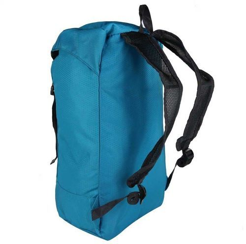 Regatta-Regatta Easypack Ii Packaway 25l-image-2