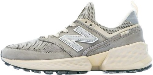 basket homme new balance ms574