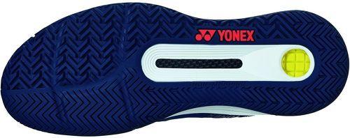 YONEX-Yonex Eclipsion 3 PE20-image-3