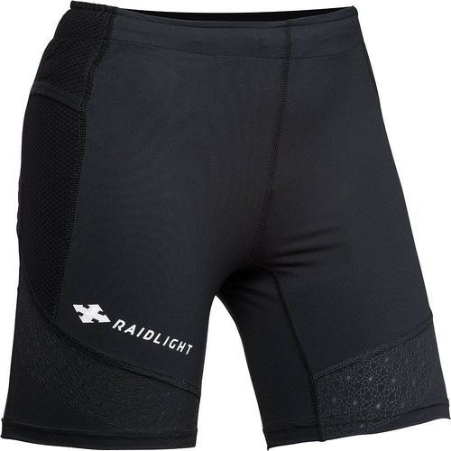 ACTIV Run PE 2020 Short de running