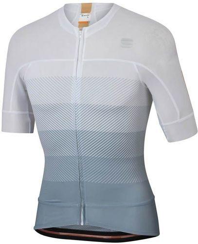 Sportful-Sportful Bodyfit Pro Evo-image-1