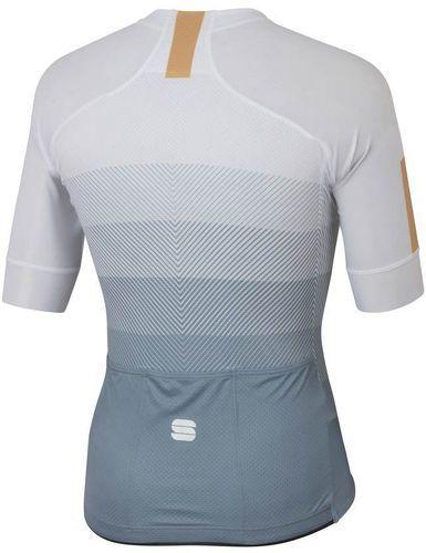 Sportful-Sportful Bodyfit Pro Evo-image-2