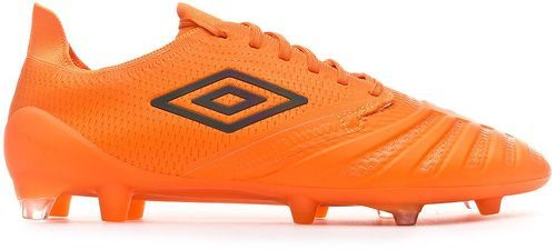 UMBRO-Chaussures De Football Ux Accuro 3-image-1