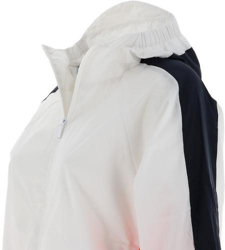 ADIDAS-W n d white navy veste lady-image-4