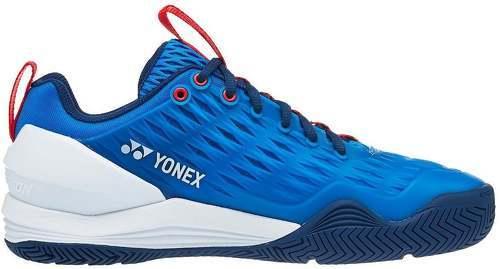 YONEX-Yonex Eclipsion 3 PE20-image-1