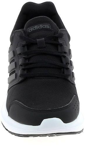 ADIDAS-Adidas Galaxy 4-image-2