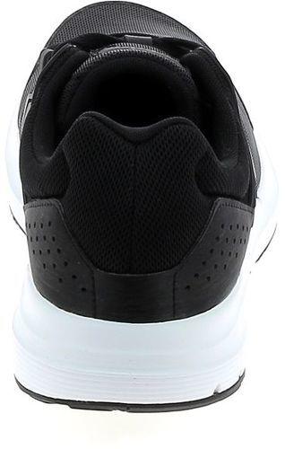 ADIDAS-Adidas Galaxy 4-image-3