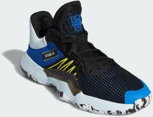 D.O.N. Issue 1 Chaussures de basketball