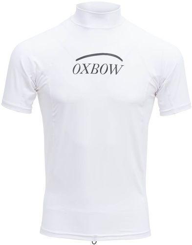 Oxbow-Rashvest BRIGHT - Blanc-image-1