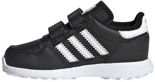 Adidas originals-Adidas Originals Forest Grove Cf Infant-image-3