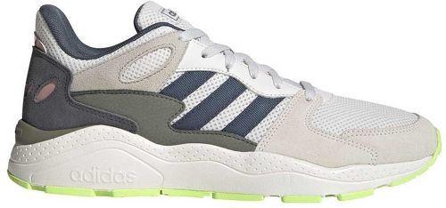 ADIDAS-Adidas Crazychaos-image-1