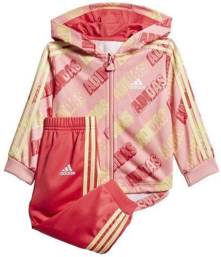 Adidas Star Wars Veste Colizey