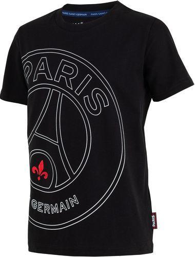 Psg T-shirt - Collection officielle Paris