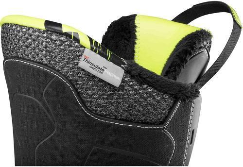 ROSSIGNOL-Chaussures De Ski Rossignol Alltrack Pro 130 Bleu Homme-image-1