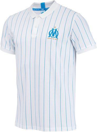 OLYMPIQUE DE MARSEILLE shirt OM Collection officielle Taille Homme