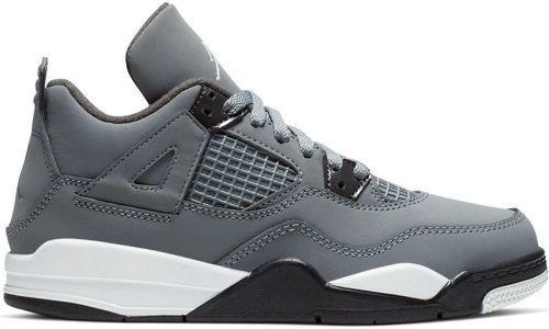 Jordan Air 4 Retro (PS) - Baskets - Colizey