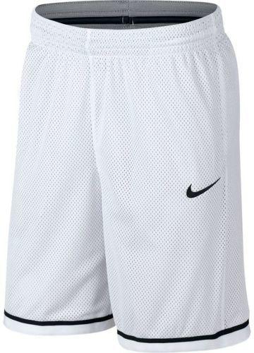 Nike Dri FIT Classic Short de basketball Colizey