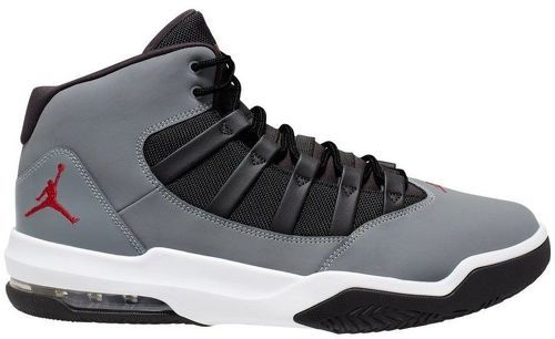 Nike Air Jordan Max Aura