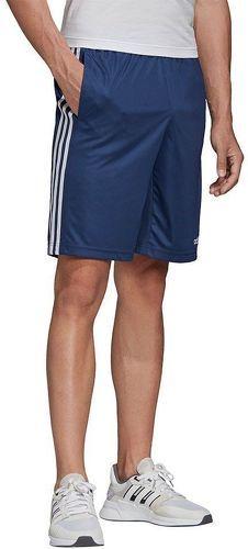ADIDAS-Adidas Design 2 Move Climacool 3 Stripes-image-3