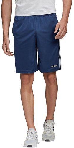 ADIDAS-Adidas Design 2 Move Climacool 3 Stripes-image-1