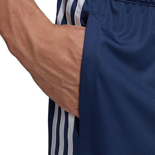 ADIDAS-Adidas Design 2 Move Climacool 3 Stripes-image-4