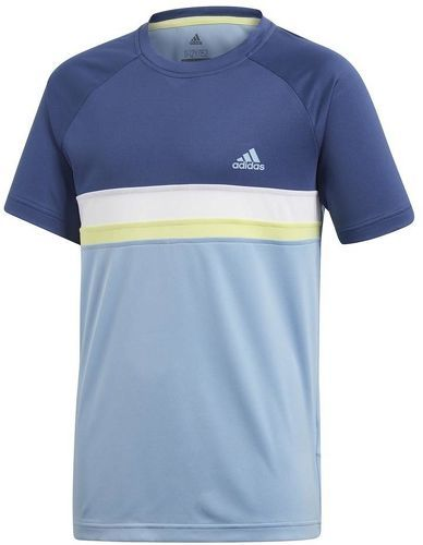 Club Cb T shirt de tennis