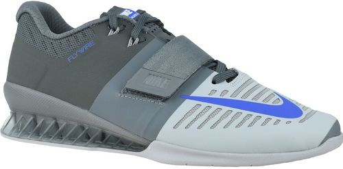 Nike Romaleos 3 Weightlifting - Chaussures de training