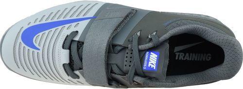 NIKE-Nike Romaleos 3 Weightlifting-image-3