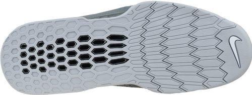 NIKE-Nike Romaleos 3 Weightlifting-image-4